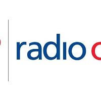 Best Radio Show