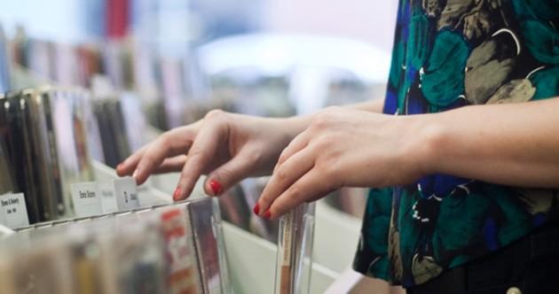 best-record-store.jpg