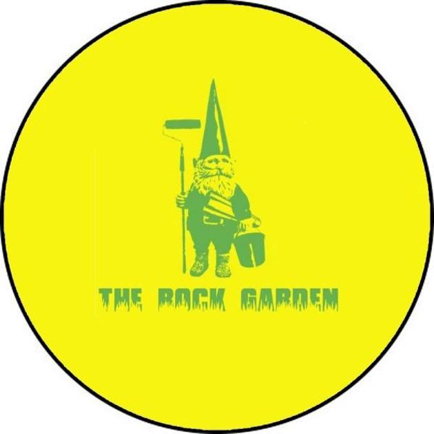 rock-garden.jpg