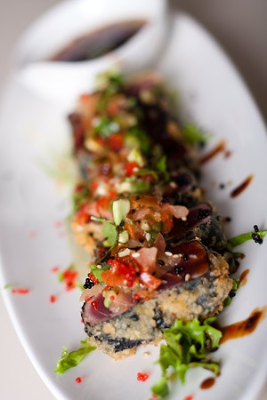 sushi-nami3.jpg