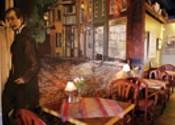 Best Cole Harbour Restaurant