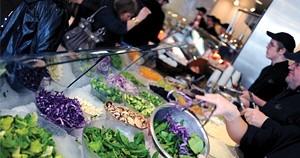 best-salad.jpg