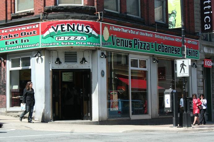 venus-pizza.jpg
