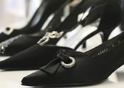Best Shoe Store