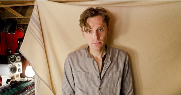 joel_plaskett_photo-by-ingram-barss-192.jpg