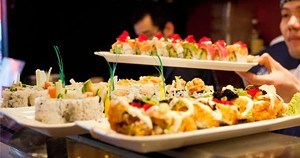 best-sushi.jpg
