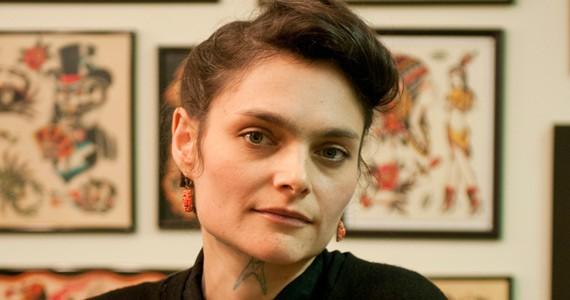 best-tattoo-artist.jpg