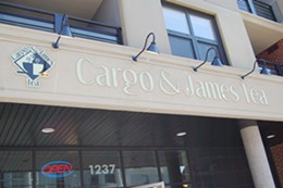 cargo_james_tea4.jpg