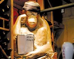 wooden-monkey-3a.jpg