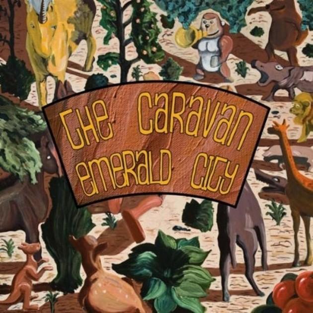 caravan_-emerald-city.jpg