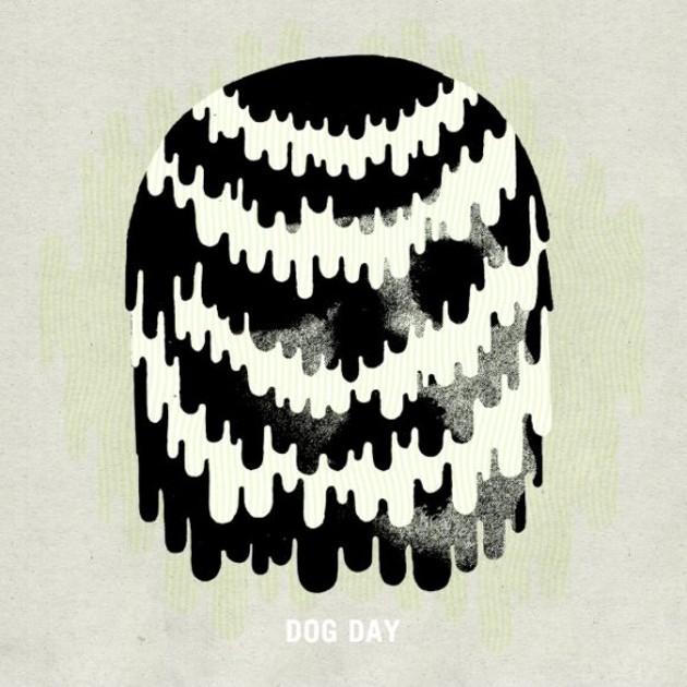 best_vinyl_dog_day_deformer.jpg