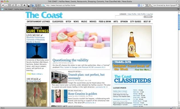 thecoast.ca.jpg
