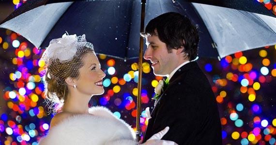 best-wedding-photo.jpg
