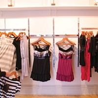 Best Women's Clothing Store