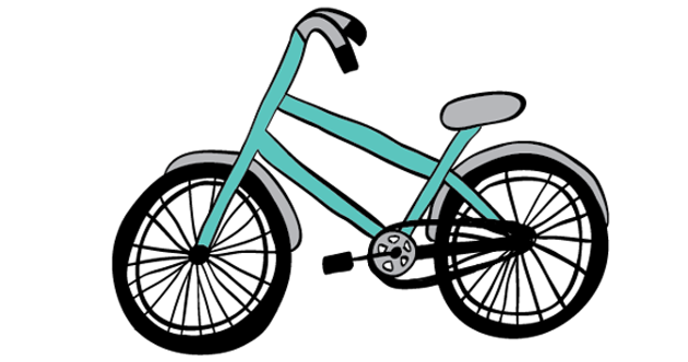 bike-colour.png