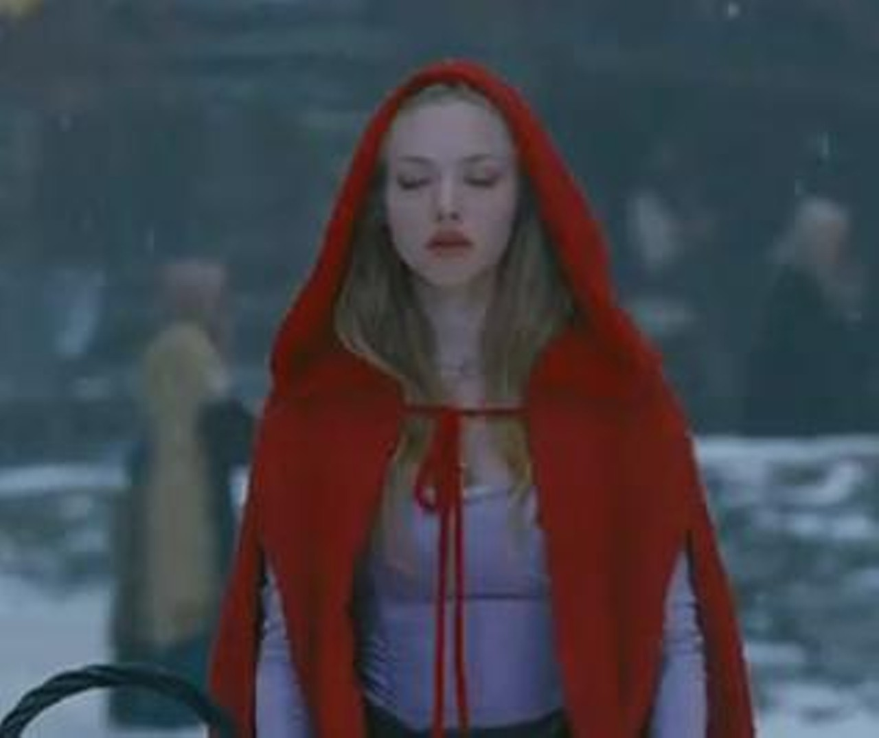 big bad red riding hood film tv halifax nova
