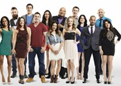 <i>Big Brother Canada  Episode 6</i>