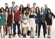 <i>Big Brother Canada  Episode 6</i>