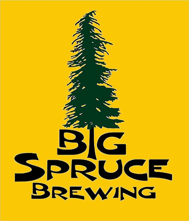 Big Spruce joins Nova Scotia's growing craft club