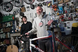 bikes_by_dave.jpg