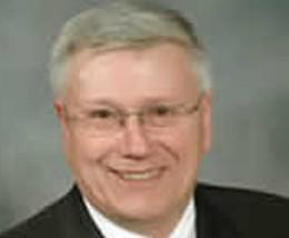 Bill Karsten