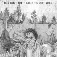 Billy Talbot