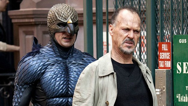 and-the-oscar-goes-to-could-birdman-be-the-first-superhero-movie-nominated-for-b.jpeg