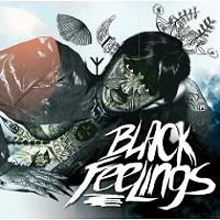 Black Feelings