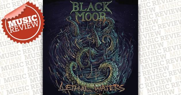 black-moor.jpg