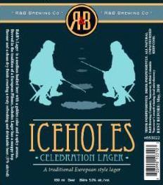 icehole.jpeg