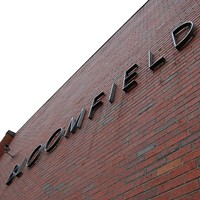 Bloomfield plan to go ahead