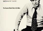 <i>Bobby Fischer Against The World</i>