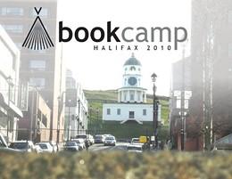 bookcamp.jpg