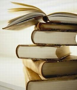 book-lending-2swap.jpg