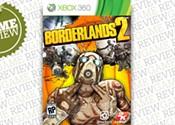 <i> Borderlands 2 </i>