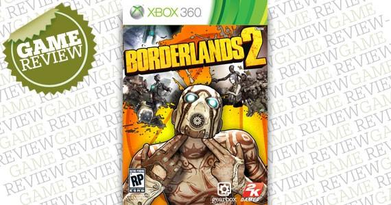borderlands-review.jpg