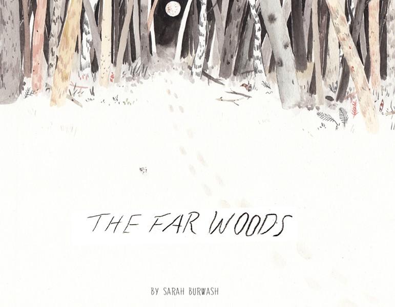 21.08_scene_far_woods_cover.jpg