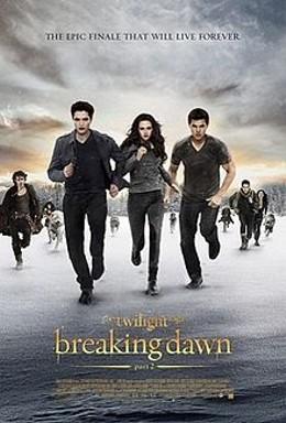 the_twilight_saga_breaking_dawn_part_2_poster.jpeg