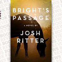 <i>Bright's Passage</i>