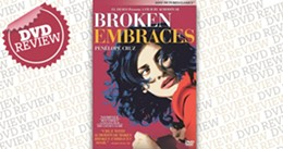 broken-embraces.jpg