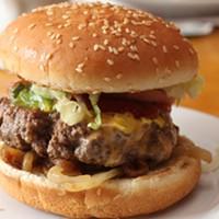 HRMburger
