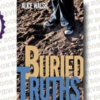 <i> Buried Truths </i>