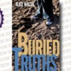 <i> Buried Truths </i>