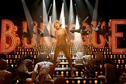 burlesque-movie-christina-aguilera-best-movies-ever.jpg