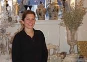 Buy Local profile: Karyn McCombe