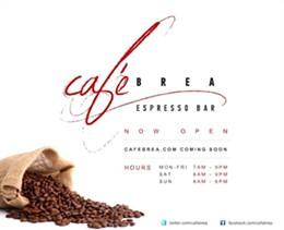 cafe_brea.jpg