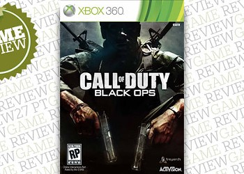 <i>Call of Duty: Black Ops</i>