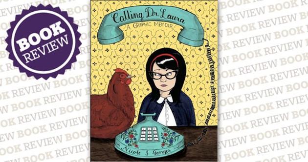 calling-review.jpg