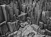 <i>Metamorphosis</i> rocks