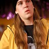 CANCELLED: Jason Mewes will be silent at SMU